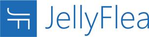 JellyFlea Creative