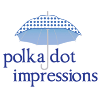 Camille Rodriquez, Polka Dot Impressions