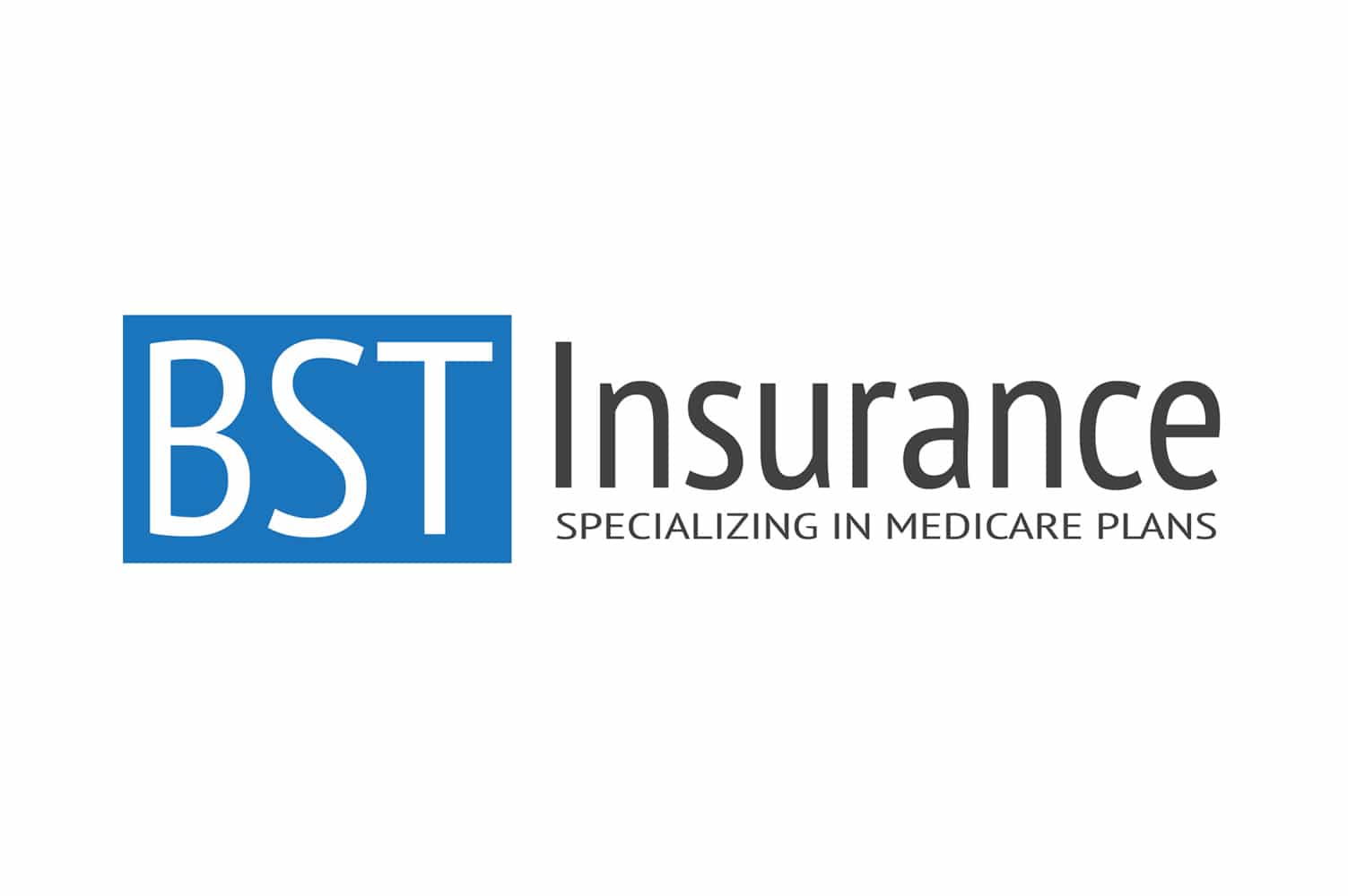 bst-insurance-logo-design