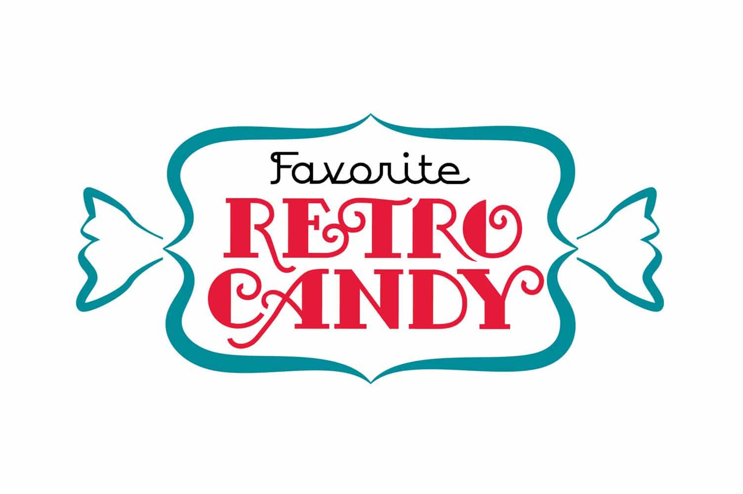 favorite-retro-candy-logo