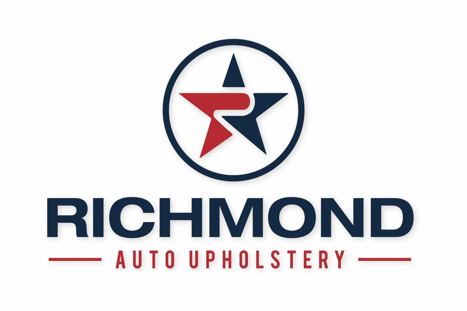richmond-auto-upholstery-logo