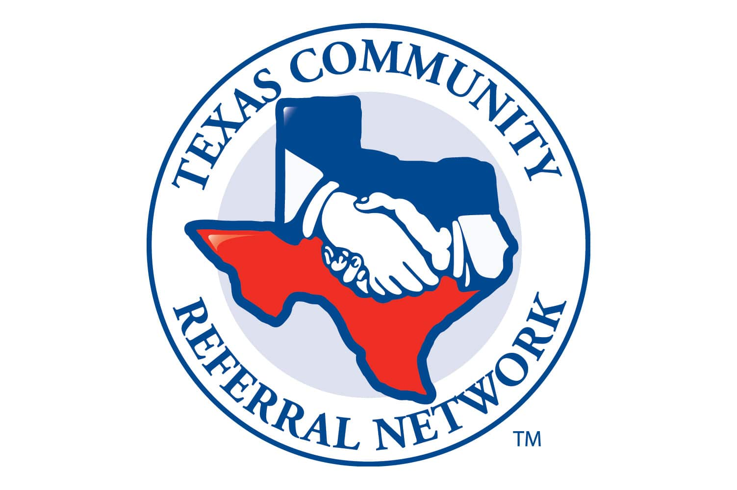 texas-community-referral-network-logo