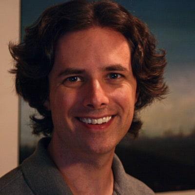 Kyle Henderson - Owner & Lead Web Designer
