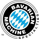 Bavarian Machine Specialties