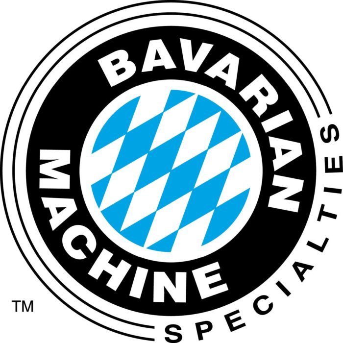 John Blevins, Bavarian Machine Specialties