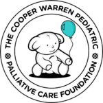 The Cooper Warren Pediatric Palliative Care Foundation Web Design Review