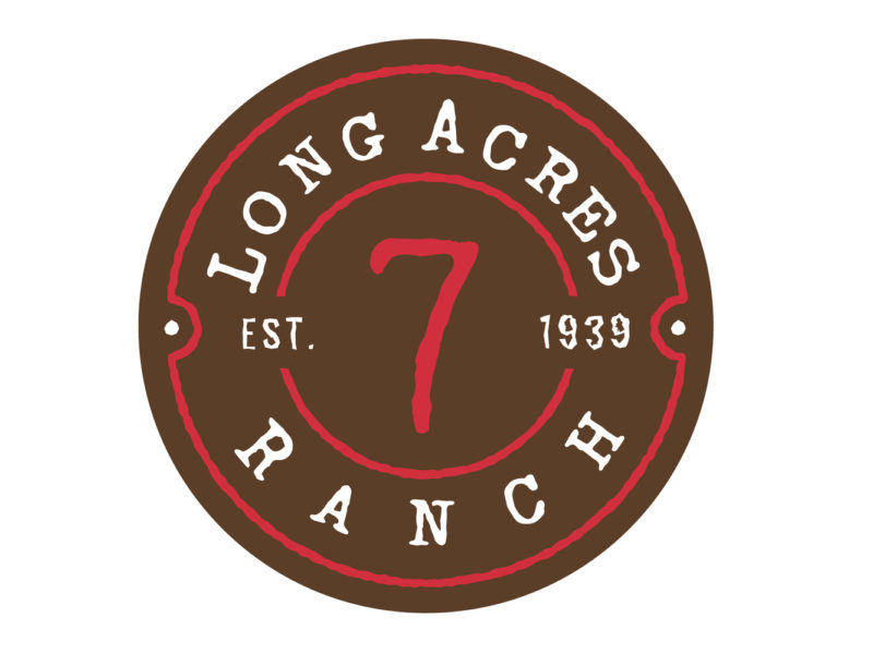 Long Acres Ranch