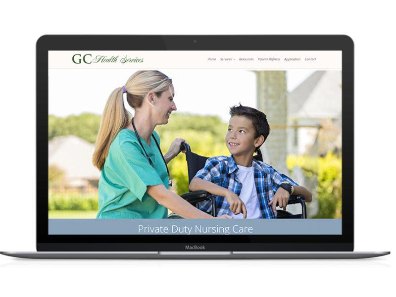 GC Health Services