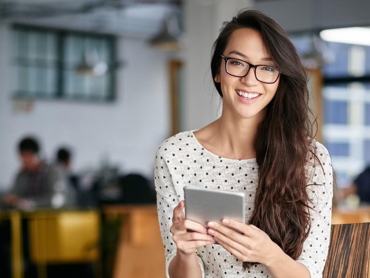 Online Marketing Firm in Houston