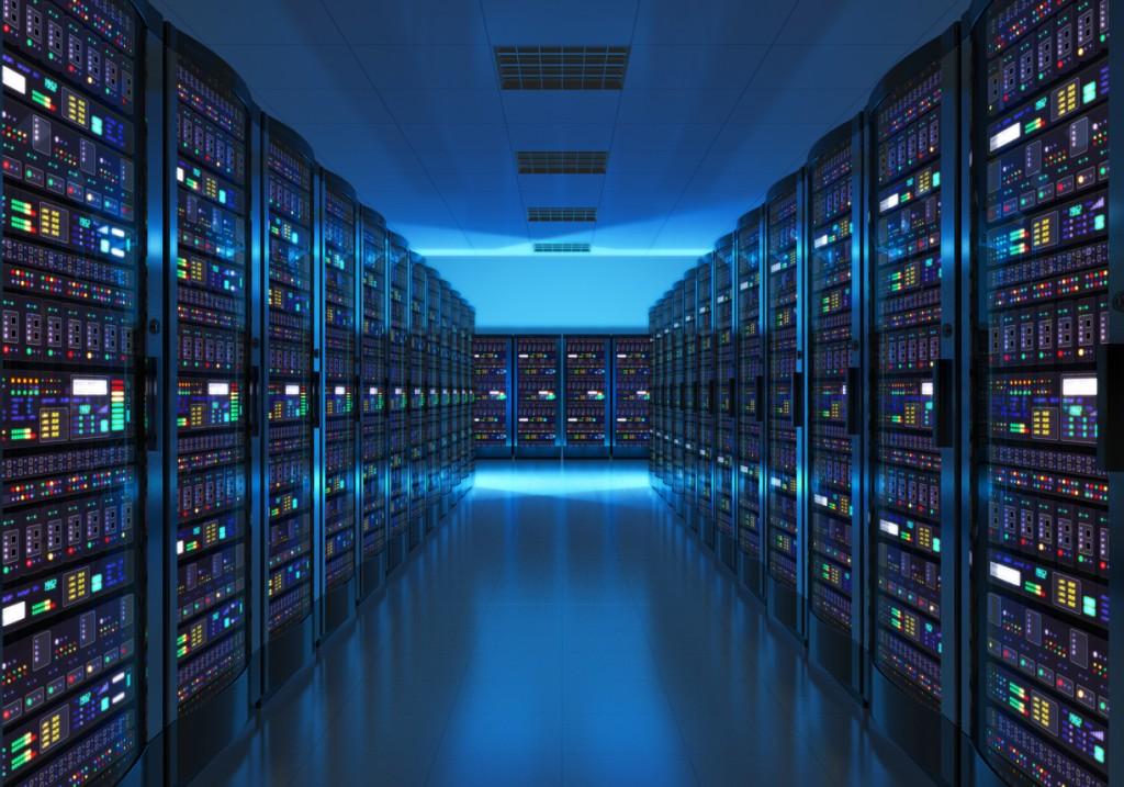 Website Hosting for Businesses in Houston